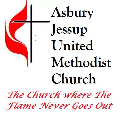 Asbury Jessup